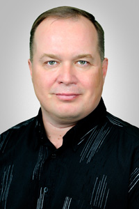 Гречушников Игорь Николаевич