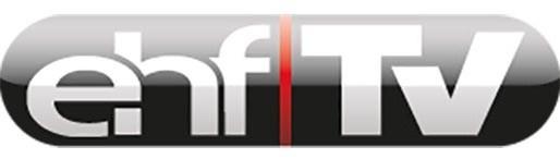 EHF TV