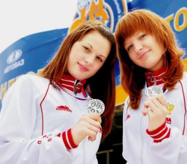 Фотографии за 2008-2009 гг.