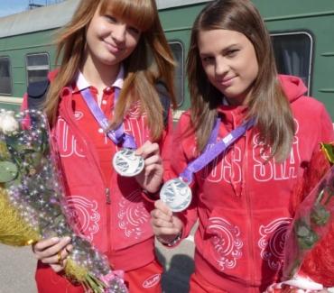 Фотографии за 2009-2010 гг.