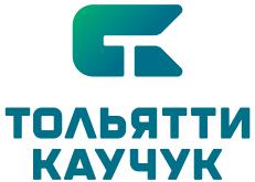Тольяттикаучук