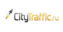 Интернет-портал «Сититрафик»