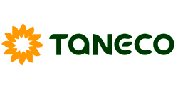 Taneco