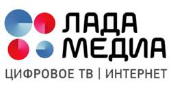ООО «Лада-Медиа»